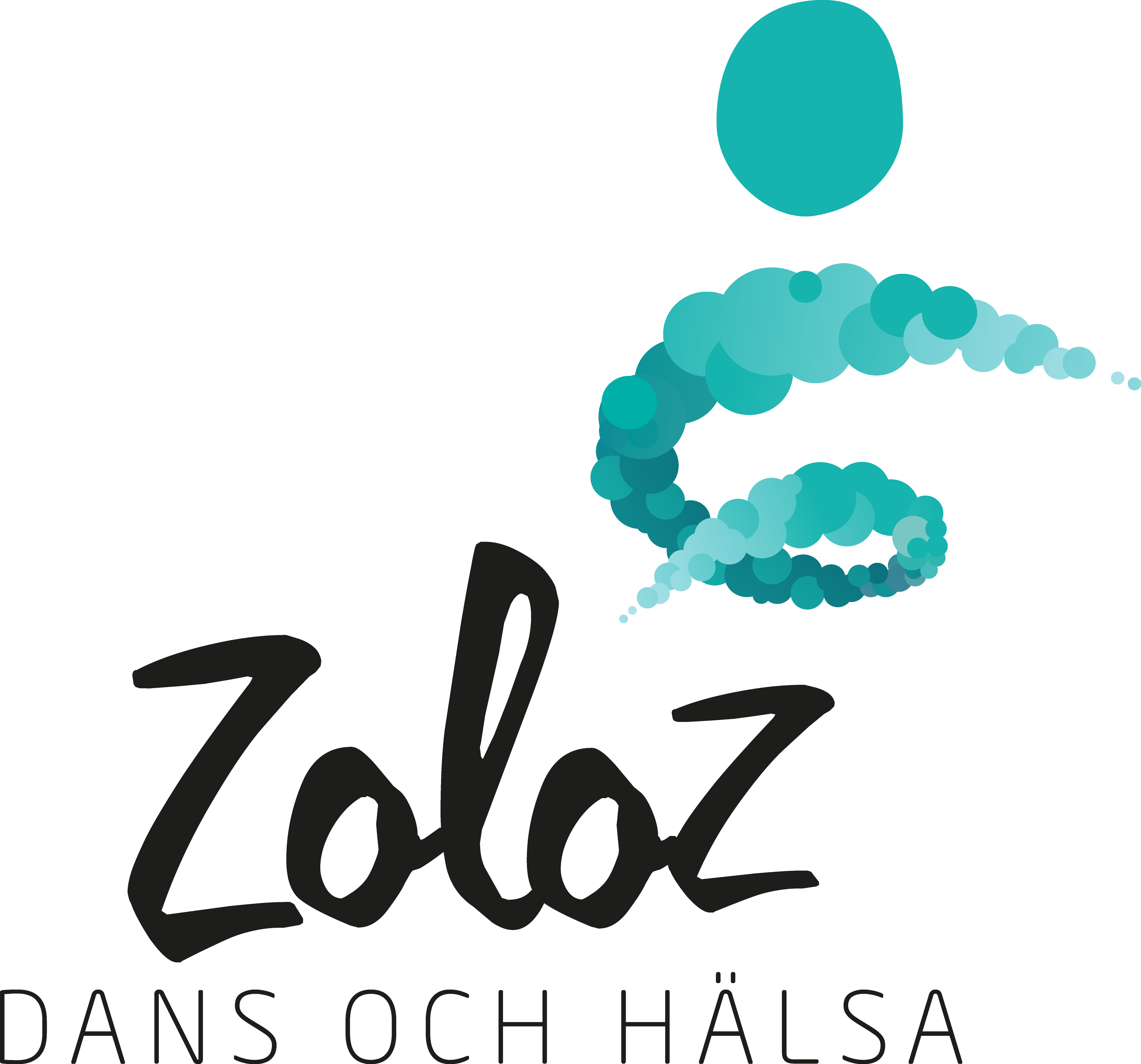 Zoloz