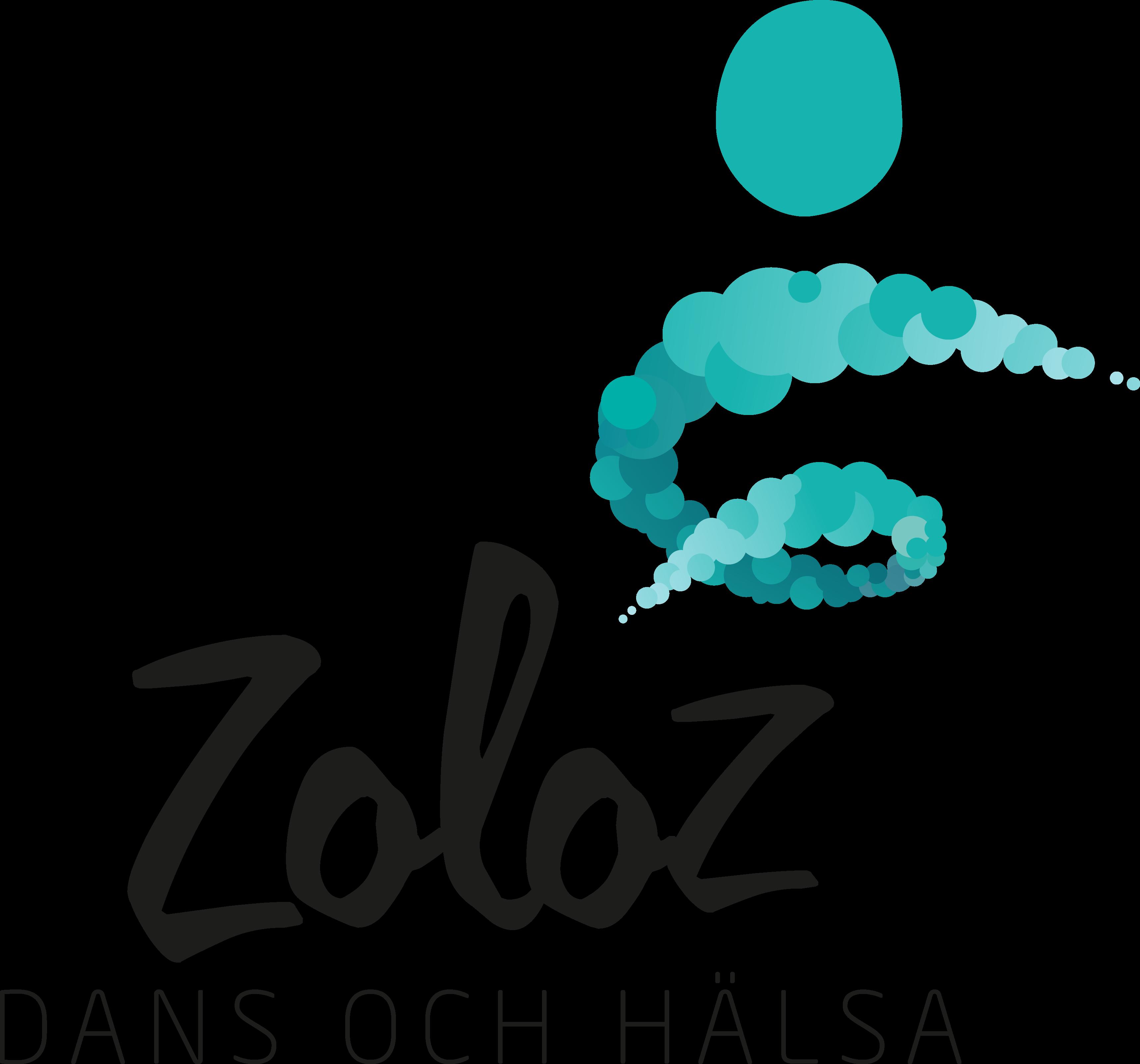 Zoloz – dans och hälsa