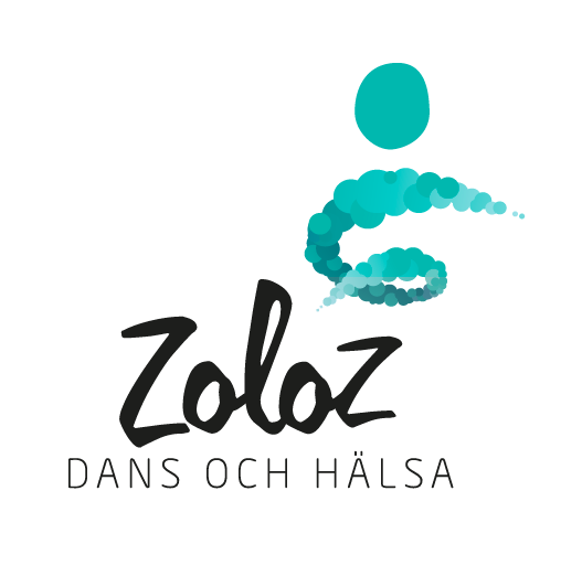 Zoloz – dans hälsa yoga