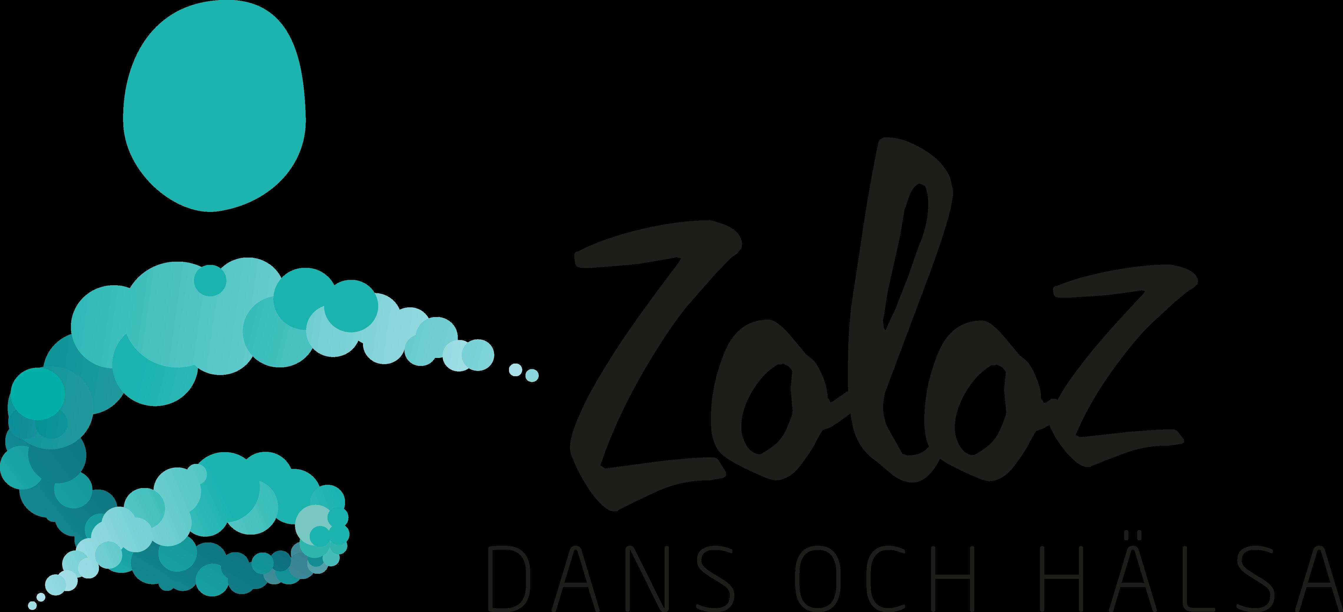 Zoloz Yogastudio